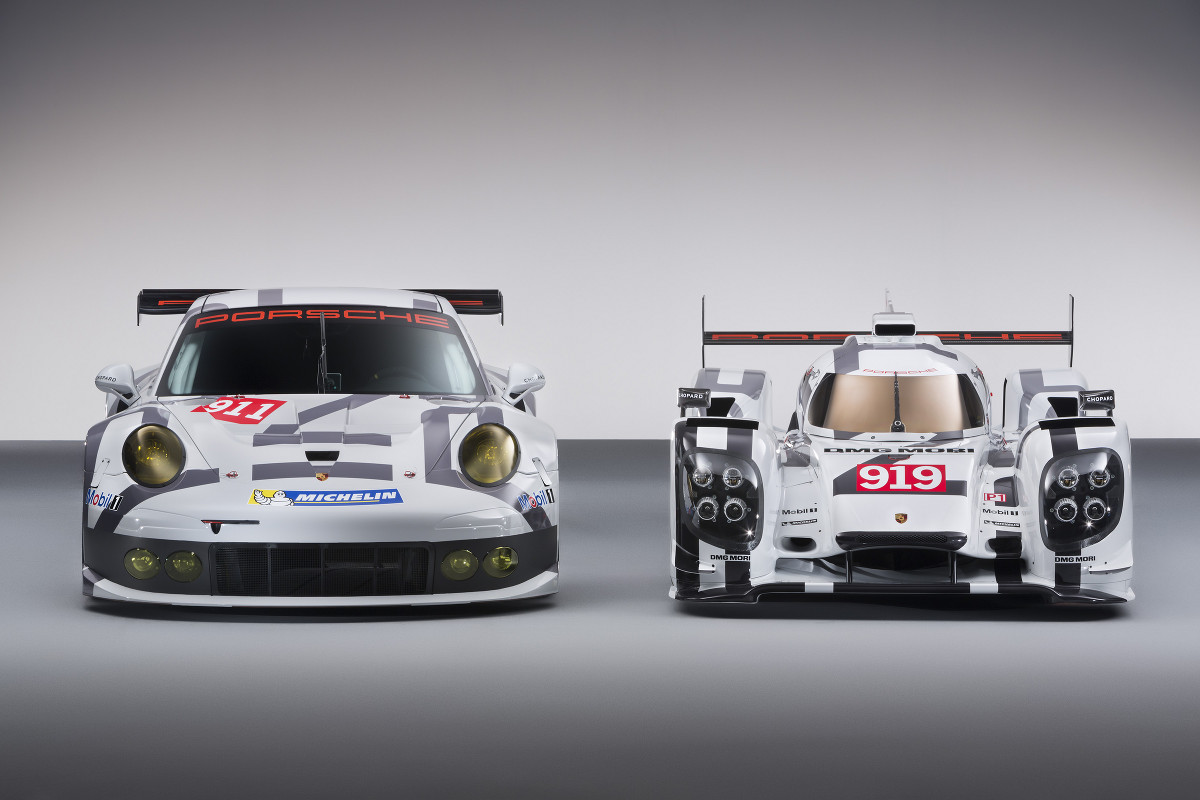 919-911-front
