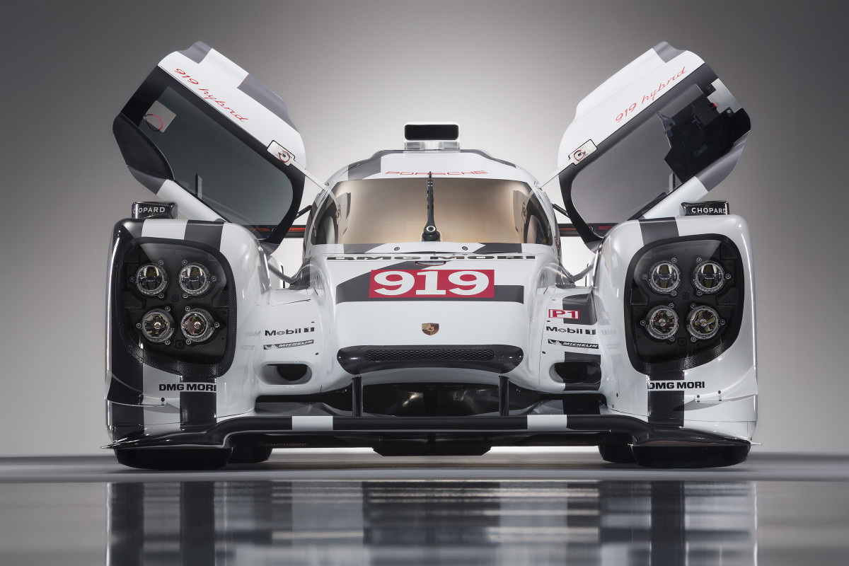 919-front