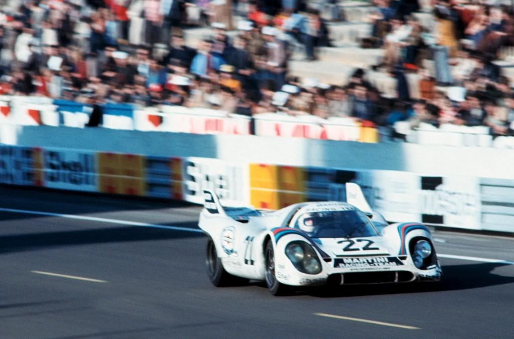 Porsche-917-04
