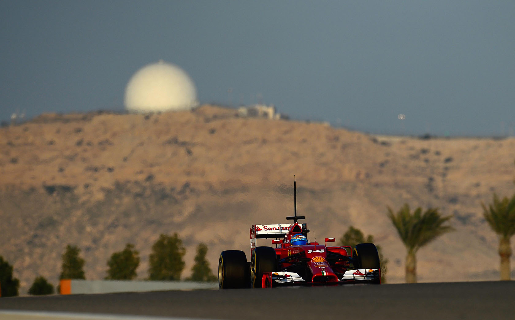 alonso-bahrain-test-14