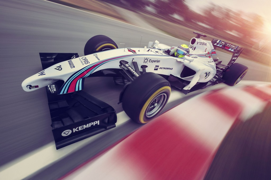 fw36-front