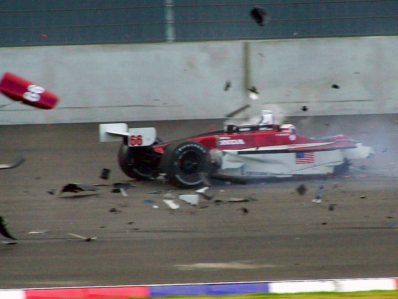 zanardi-crash-2001