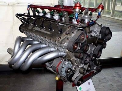 Alfa Romeo V1035