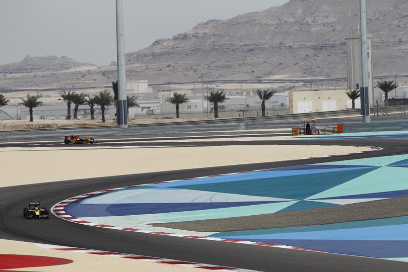 bahraingp2-test-14