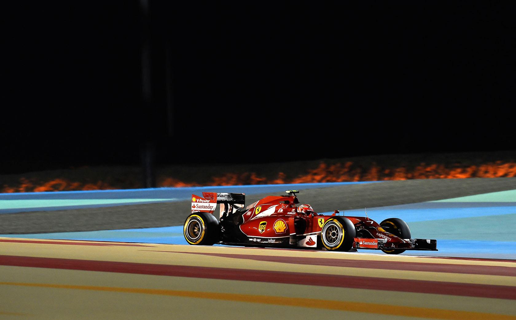 raikkonen-bahrain-fp-14