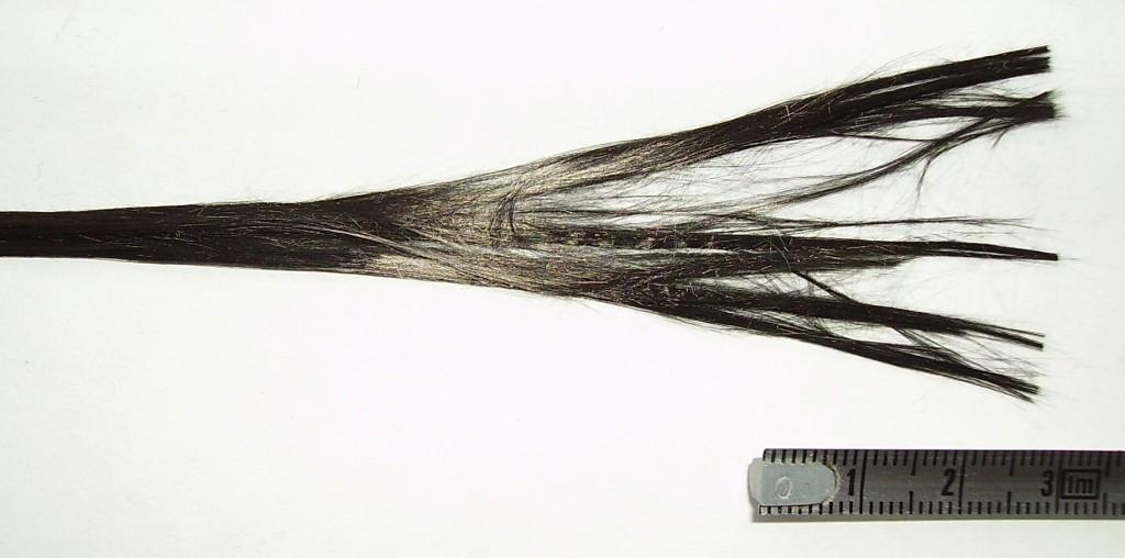 Carbon_fiber
