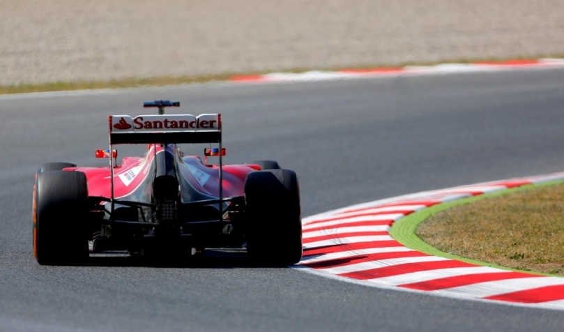 alonso-spain-fp2-14
