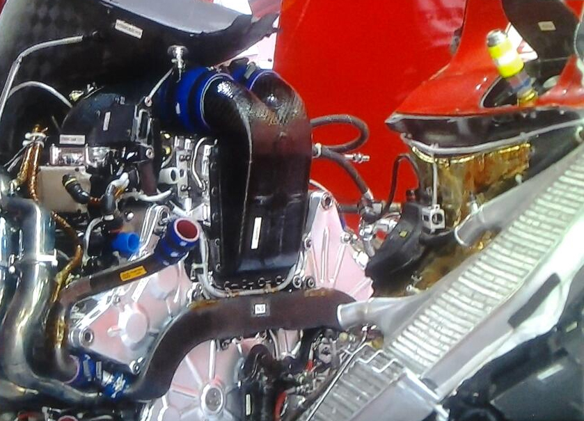 ferrari-engine-14-monaco