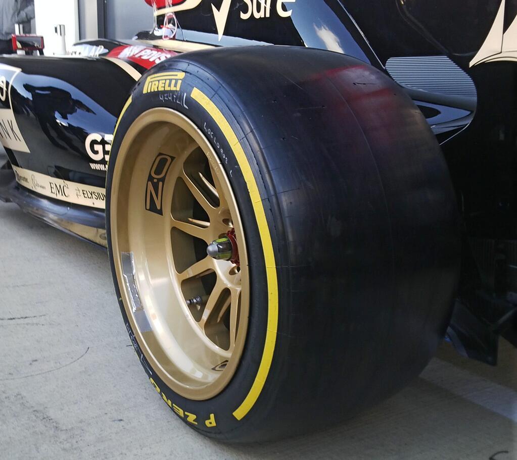 lotus-18-inch-14-2