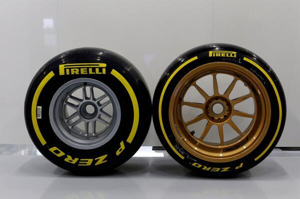 pirelli-18inch-14-3