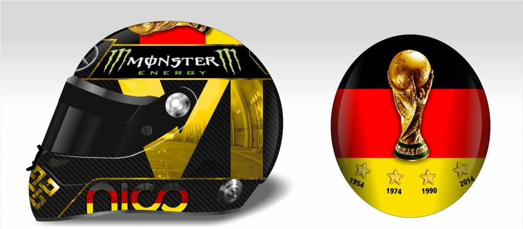 rosberg-helmet-14-germany
