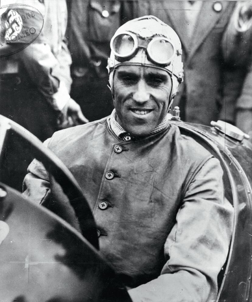 nuvolari-win-ring-35-face