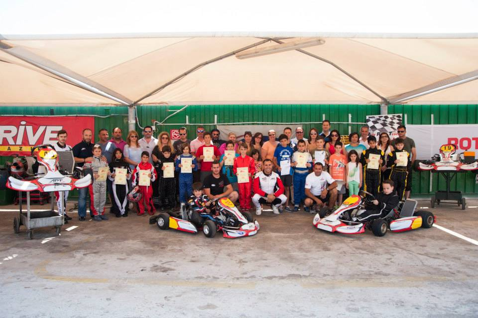 kart-academy1