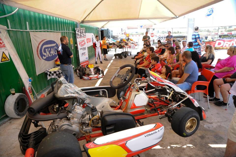 kart-academy2