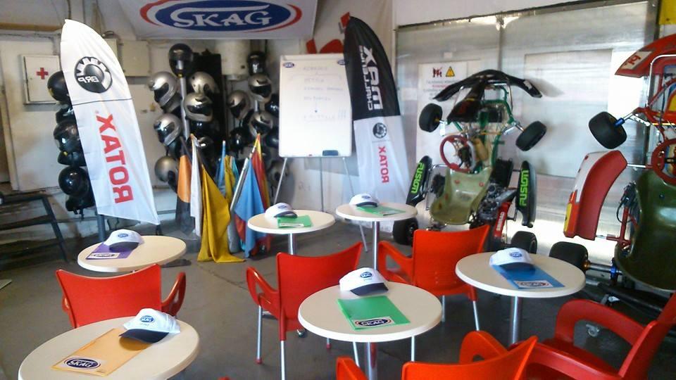 kart-academy5