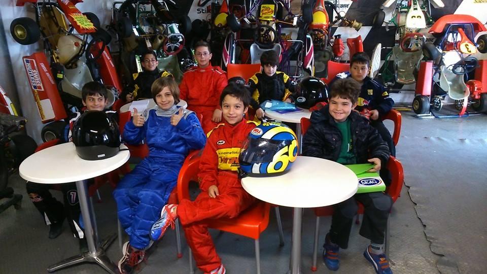 kart-academy6