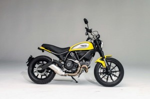 Ducati-Scrambler-up-close-09