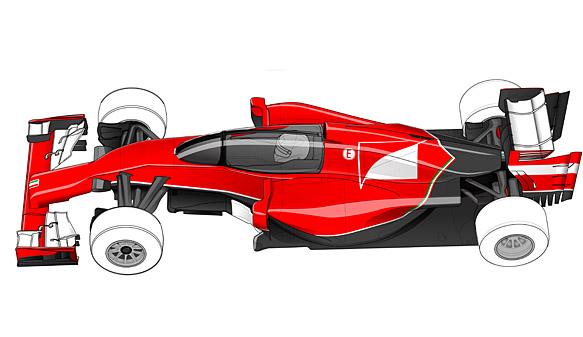 F14-T