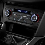 Ford Focus 2015 10