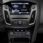 Ford Focus 2015 11