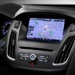 Ford Focus 2015 12