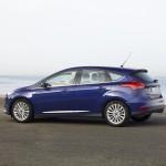 Ford Focus 2015 2