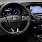Ford Focus 2015 9