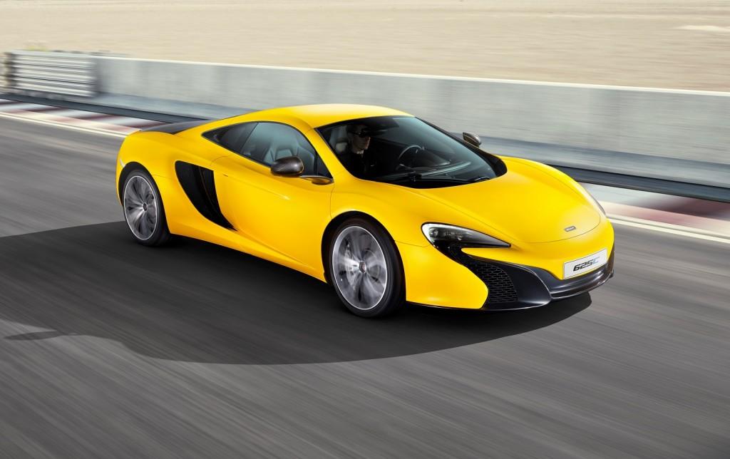 McLaren 625C 02