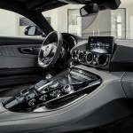 Merc AMG GT 14
