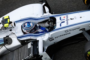 bottas-abu-14-coverengine-2
