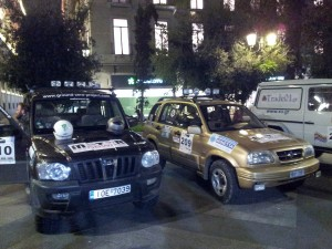 rallyraid24-start-14