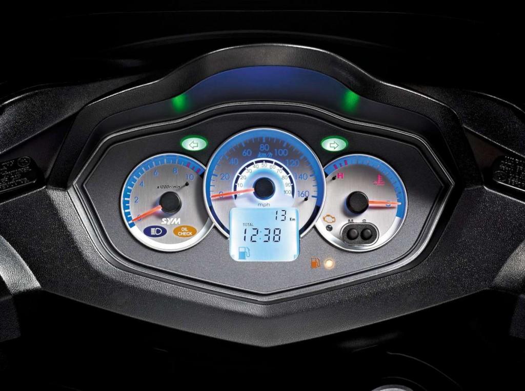 syms300 copy copy-W1200