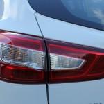 Nissan Qashqai 16 dci 2wd 9