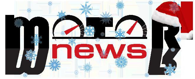 motornews.gr