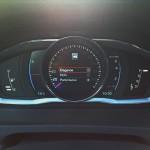 Volvo S60 R Design 17