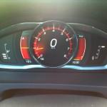 Volvo S60 R Design 4