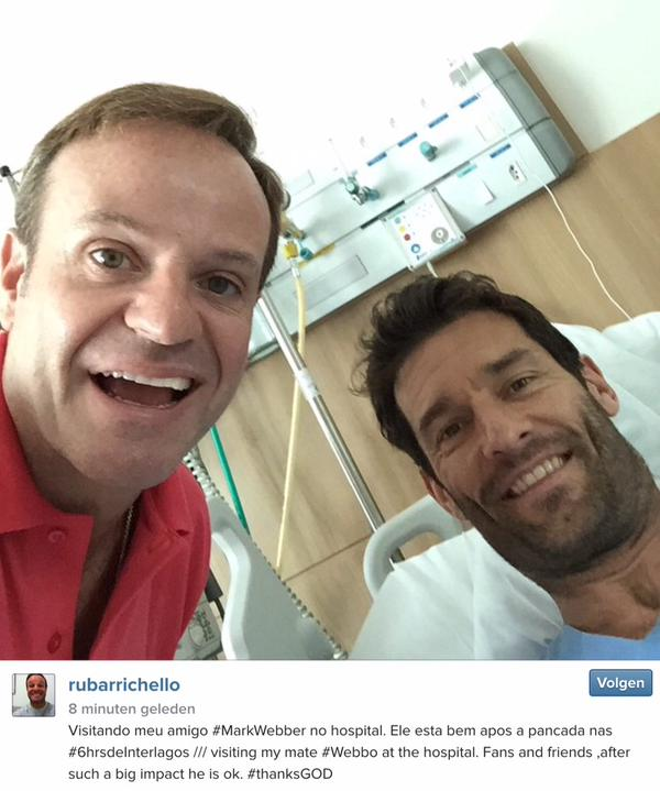 barrichello-webber-14-hospital-face