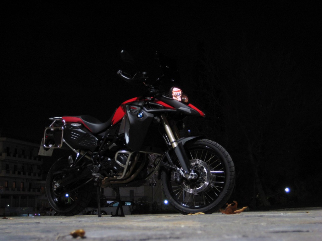BMW F800GS_4