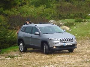 Cherokee7