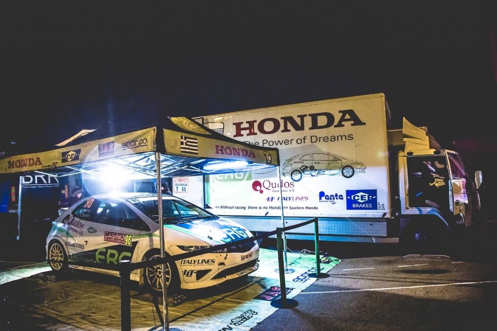 Civic Type R_Drivakos Monte Carlo(1)