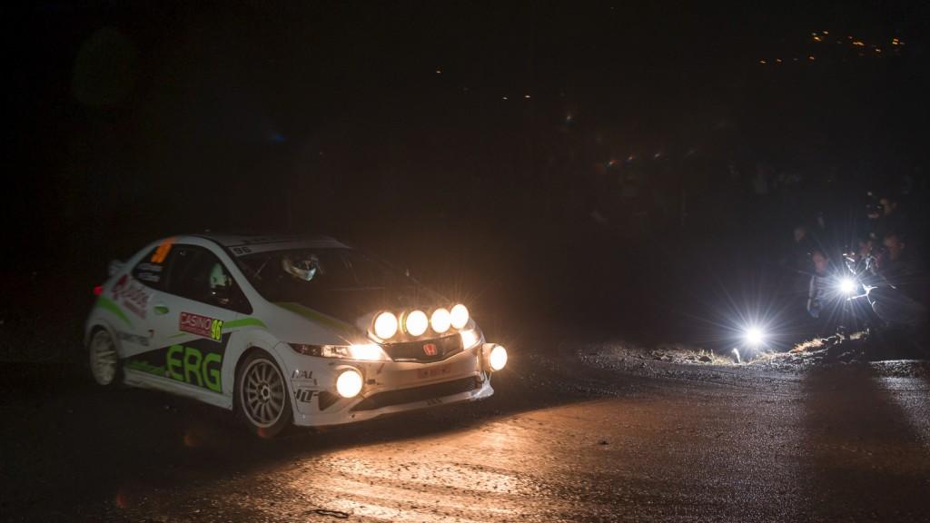 Civic Type R_Drivakos Monte Carlo(3)