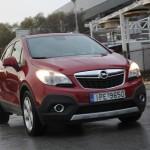 Opel Mokka17cdti 14