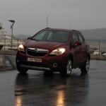 Opel Mokka17cdti 15