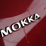 Opel Mokka17cdti 7