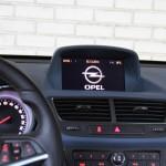 Opel Mokka17cdti 9