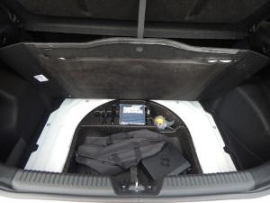 i30-crdi-trunk-2