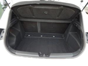 i30-crdi-trunk