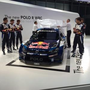 polor-wrc-15
