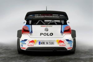 polor-wrc-15-4