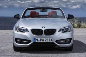 BMW Seira2 10